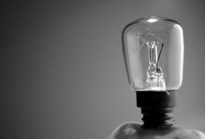 IDEA! trasparente di poseidone