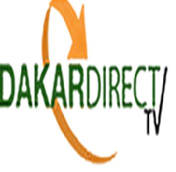 Dakar Direct TV
