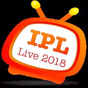 Live Line For IPL
