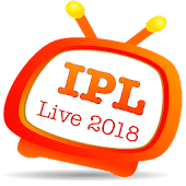 Tải IPL Live Line miễn phí