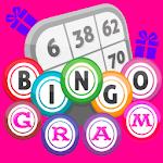 Juego de bingo para instagram icon