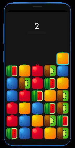 Games Hub - All in one Game 1.3 screenshots 6