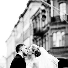 Wedding photographer Nikolay Rim (nikolajrim). Photo of 23.06.2015