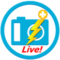 Live Traffic and Weather icon
