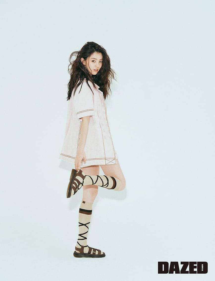 sohee photoshoot 28