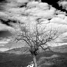 Wedding photographer Anton Makeev (gizantoXa). Photo of 19.06.2016