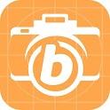 Bright Photo Editor icon