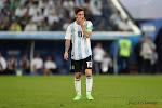 """Messi valt uit zijn rol en ziet complot: """"De invloed van Brazilië is simpelweg te groot"""""""