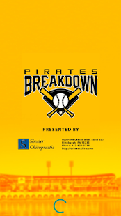 Pirates Breakdown- screenshot thumbnail