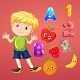 Kids Quick Learning APK