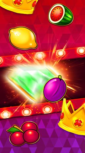 Huge Fruits Jewel android2mod screenshots 1