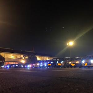 スピアーノ HF21S ちょいエロピンクラピアーノエディション笑のカスタム事例画像 ラピアーノ@せぶん。さんの2018年08月26日13:47の投稿