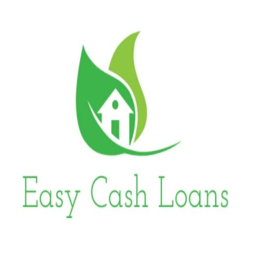 Easy Cash Loans - Fast & Reliable Mobile Loans