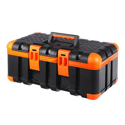 Ящик для инструментов Koopman 50x30x24 см