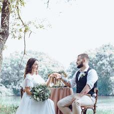 Wedding photographer Marina Rossa (foto2801). Photo of 30.05.2017