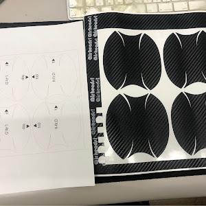 ストリーム RN8 H25年式  Sパッケージのカスタム事例画像 airheads!さんの2020年11月21日22:21の投稿