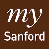 mySanfordHealthPlan