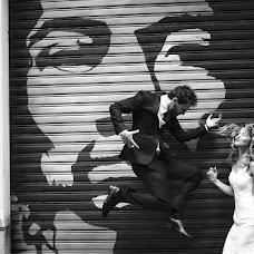 Свадебный фотограф Эмин Кулиев (Emin). Фотография от 21.01.2016