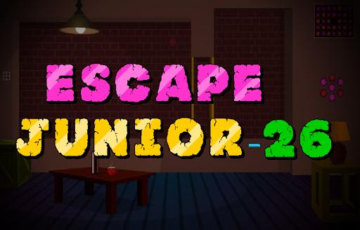 Escape Junior-26