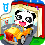 Baby Learns Transportation file APK Free for PC, smart TV Download