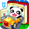 Baby Learns Transportation file APK for Gaming PC/PS3/PS4 Smart TV