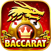 Dragon Ace Casino - Baccarat