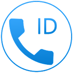Caller ID Name & Location Tracker 1.9