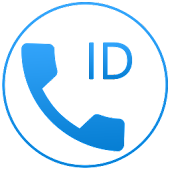 Caller ID Name & Location Tracker