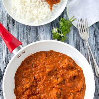 Authentic Chicken Tikka Masala Recipe | Video.