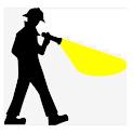 Flash Light / Brightest Torch icon