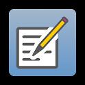 Lesser Pad icon
