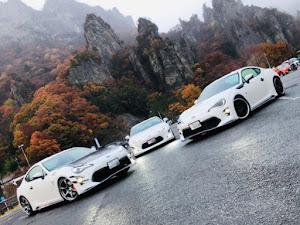 86  GT(後期MT)のカスタム事例画像 源次郎さんの2019年11月23日21:46の投稿