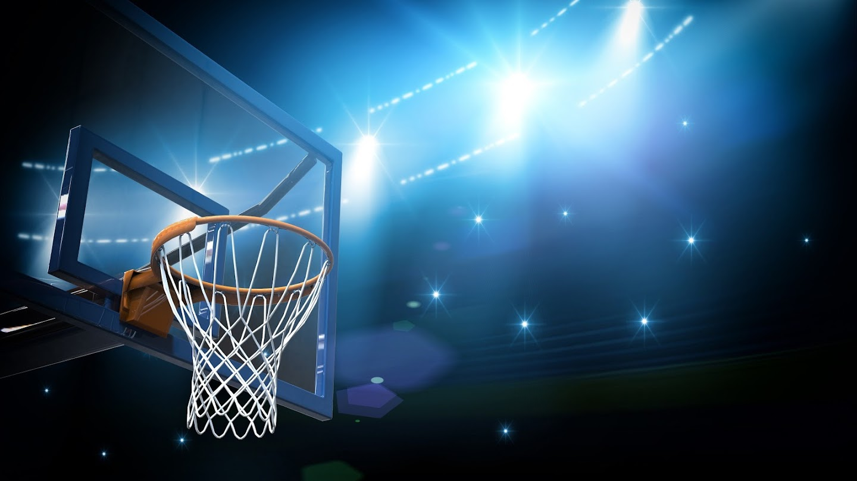 Watch 2019 MVC Men's Basketball Tournament Preview Show live