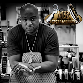 Premier Image Barbershop