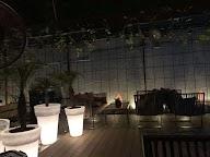 1 Oak Cafe & Bar photo 42