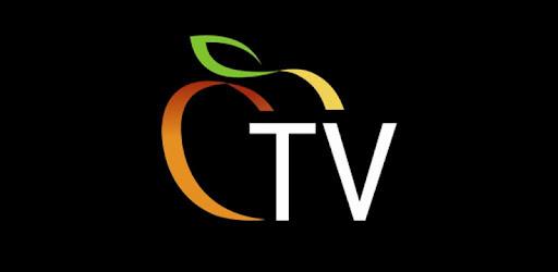 Persik TV для <b>Андроид</b> ТВ и медиаплееров, Aplikacije na Google ...