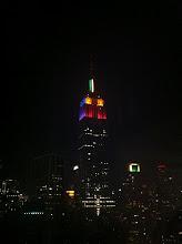Photo: Pride Empire