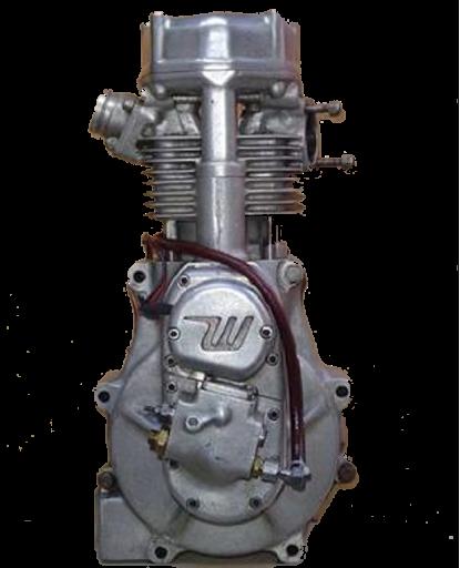 Machine_et_moteurs_modifie_tout_moteur_anglais.jpg