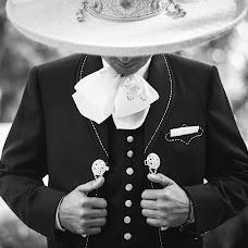 Wedding photographer Diego Ayuso (DiegoAyuso). Photo of 19.07.2016