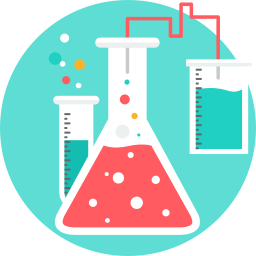 Learn Chemistry Android APK Download Free By A Plus Creator Studios