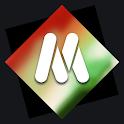 MakeitinIndia icon