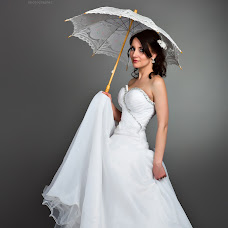 Wedding photographer Yael Sitokhova (juliankavs). Photo of 15.03.2015
