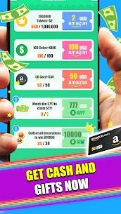 Lucky Plinko – Big Win 5