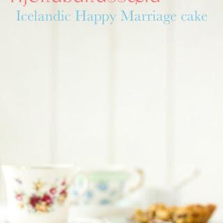 Iceland Recipes