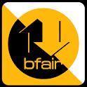 Bfair Mobile icon