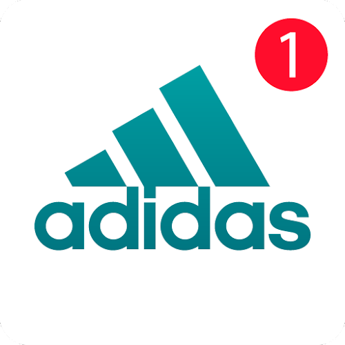 adidas Training by Runtastic - Workout Fitness App [Premium] 5.0 mod
