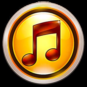 Oromo Music 2017 1 2 Apk, Free Music & Audio Application