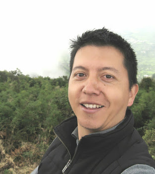 Foto de perfil de santiago82