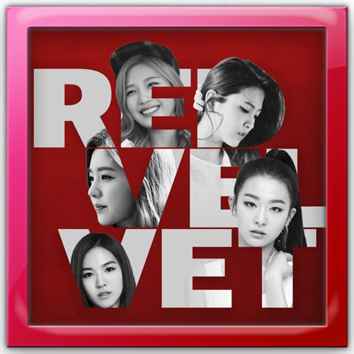 App Insights Red Velvet Wallpapers Kpop Hd Apptopia