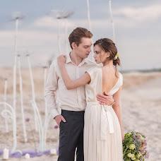 Wedding photographer Ekaterina Guschina (EkaterinaGushina). Photo of 05.07.2017
